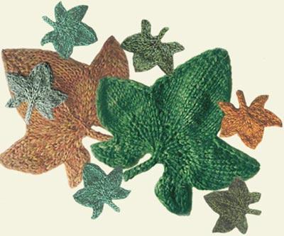 Holiday Yarns Dye Studio Dye Knit Weekend